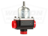 Weldon Racing - Bypass Fuel Pressure Regulator