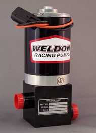 Weldon Racing - 2035-A Fuel Pump