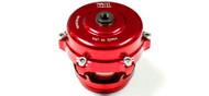 Tial Sport - Q 50MM BOV