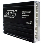 AEM - Series 2 Plug and Play EMS (K20)