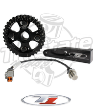 T1 Race - B Series Cam Trigger Kit