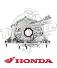 Honda - Type R Oil Pump