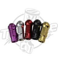 Synergy Lug Nuts