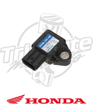 Honda - K Series MAP Sensor