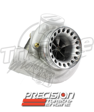 PTE - Street and Race Turbocharger - GEN2 PT6466 CEA
