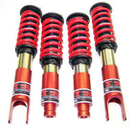 Blox - Drag Pro Series Coilover