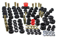 Energy Suspension - HyperFlex Master Kit Honda CRX / Civic 88-91