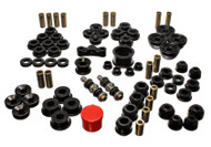 Energy Suspension - HyperFlex Master Kit HyperFlex Master Kit Acura Integra 90-93