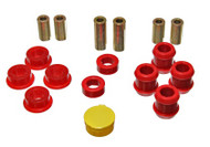Energy Suspension - Front Control Arm Bushings Honda Civic / CRX 88-91