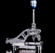 K-Tuned - TSX/Accord Shifter