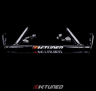 K-Tuned - 90-93 Integra  Pro-Series Traction Bar