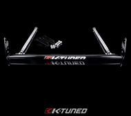K-Tuned - 92-00 Civic / 94-01 Integra  Pro Series Traction Bar