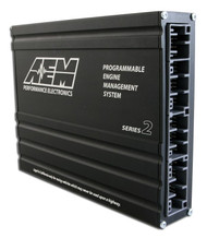 AEM - Plug-N-Play Engine Management