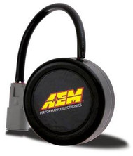 AEM - Engine Position Module (Acura/Honda)