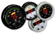 AEM - AEM X-Series Pressure Gauge Accessory Kit