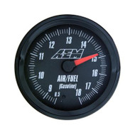 AEM -  AEM Analog 0-1800F EGT Gauge (US)