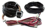 AEM -  Wiring Harness Temp Harness