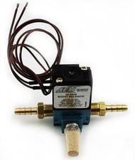 AEM - Boost Control Solenoid Kit