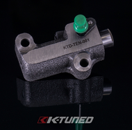 K-Tuned - Timing Chain Tensioner