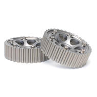 Skunk2 Racing - B-Series and H23A1 Pro Series Cam Gears