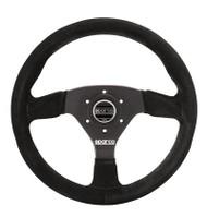 Sparco - 383 Steering Wheel