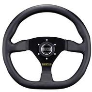 Sparco - Ring Steering Wheel