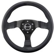 Sparco - Strada Steering Wheel