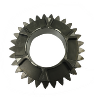 PPG - K Series Turbo - 2nd Gear Output 1.611 Ratio