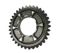 PPG - K Series All Motor - 1st Gear Output 2.833 Ratio