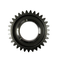 PPG - K Series All Motor -  2nd Gear Output 1.93 Ratio