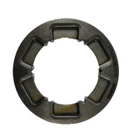 PPG - K Series Turbo -  3rd/4th & 5th Dog Ring