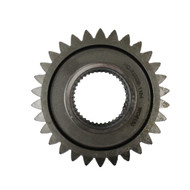 PPG - K Series All Motor -  3rd Gear Output 1.50 Ratio