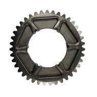 PPG - B Series - 1st/2nd Dog Ring