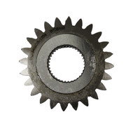 PPG - B Series - 3rd Gear Output 1.045 Ratio