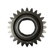 PPG - K Series All Motor -  4th Gear Output 1.15 Ratio
