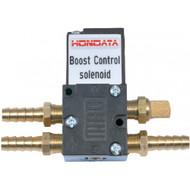 Hondata - 4 Port Boost Solenoid
