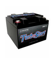 TurboStart - S12V925
