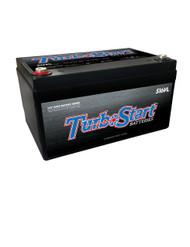 TurboStart - S16VL