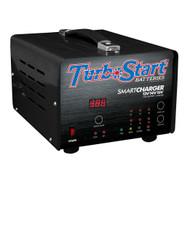 TurboStart - CHG25A