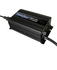 TurboStart - CHG15A12V
