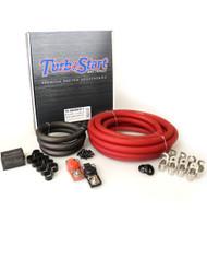 TurboStart - TS-RACEKIT-1
