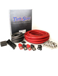 TurboStart - TS-RACEKIT-2
