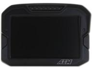 AEM - CD-7 Dash (Non-Logger, Non-VDM)