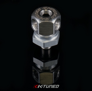 KTuned - Oil Pressure Sensor Adapter