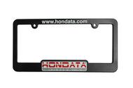 Hondata - Plate Frame