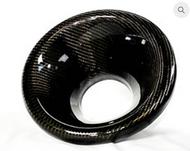 """Prayoonto - Carbon FIber V-Stack 4"""""""
