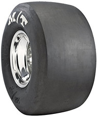 Mickey Thompson - 24.5x9x13