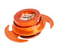 NRG - Quick Release GEN 3.0 (Orange)
