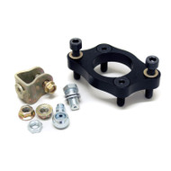 Tilton Racing - Master Cylinder Adapter for Honda/Acura