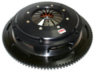 Competition Clutch Twin Disc Kseries